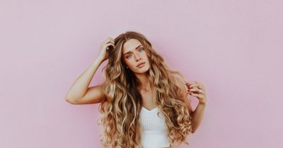Ask Jacquie™ | Fun Facts About Hair | Whim CBD
