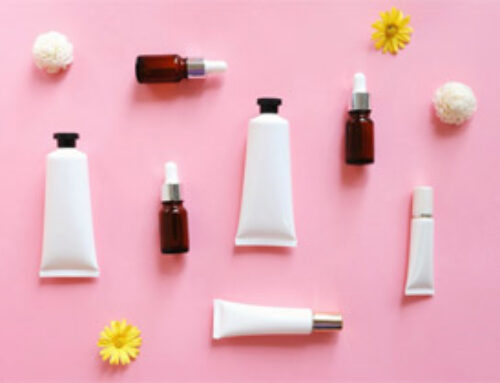 Haven't Tried CBD Skin Care Products – What Are You Waiting For?