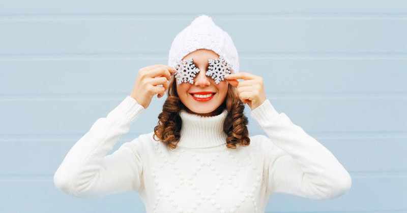 5 Winter Skin Care Tips for Fabulous Skin | Blog | Simply WHIM